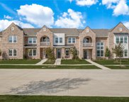 7247 Switchgrass Road, Frisco image