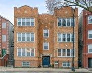 1740 W Foster Avenue Unit #2F, Chicago image