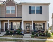 1550 Sprucedale Drive Unit #701, Antioch image
