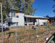 5501 Carson Street, Denver image