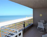 780 S Collier Blvd Unit 605, Marco Island image