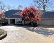18 Moss Pink Way, Landrum image