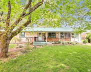 17735 120th Ave SE, Yelm image