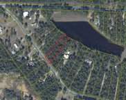 Lot 6 Caswell Road, Defuniak Springs image