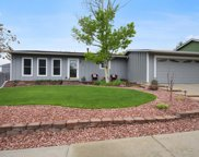 8604 West 75th Way, Arvada image