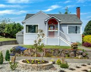 3703 38th Ave SW, Seattle image