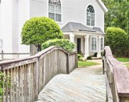 517 Seahorse Run, South Chesapeake image