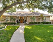 7108 Claybrook Drive, Dallas image
