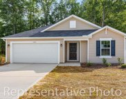 190 Foxford Dr., Conway image