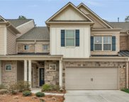 3161 Hartson Pointe  Drive Unit #11, Fort Mill image