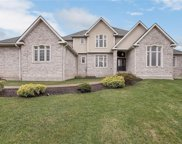 56 Autumn Chase  Drive, Hopewell Junction image