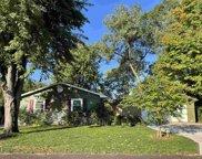 176 Western Avenue, Roanoke image