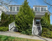 3324 S Holly Place, Seattle image