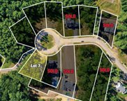 Lot 7 Wrights Way, Marshfield image
