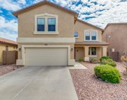 21903 N 120th Avenue, Sun City image