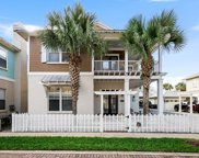 2736 ABACO LN, Jacksonville Beach image