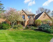 161 Sunny Acres  Drive, Anderson Twp image