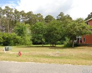 1283 Lost Lake Lane, Corolla image