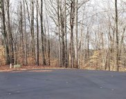 122 Huntcliff  Drive Unit #150, Statesville image