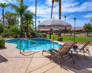 15481 W Piccadilly Road, Goodyear image