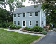 270 Middlesex  Avenue, Chester image