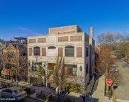 1734 W Wabansia Avenue, Chicago image