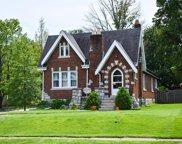 6630 Marquette  Avenue, St Louis image
