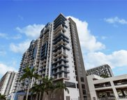 5350 Nw 84th Ave Unit #409, Doral image