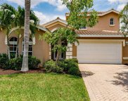 1739 Sanctuary Pointe Ct, Naples image