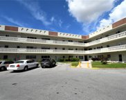 2284 Spanish Drive Unit 8, Clearwater image