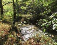 14322 Smith Creek Road, Bristol image