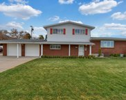 4534 Country Dr, South Ogden image