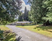 14706 79th St NE, Lake Stevens image