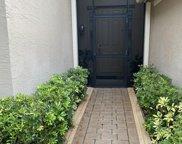398 NW Stratford Lane, Port Saint Lucie image