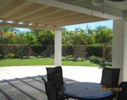 112 Romanza Lane, Palm Desert image