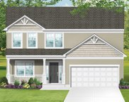 3849 Golden Meadow  Court, Batavia Twp image