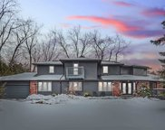 1491 Finch Ave, Pickering image