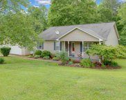 246 Pine Meadow Drive, Travelers Rest image