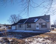 30155 FORT, Brownstown Twp image