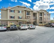 8182 N Cedar Springs Rd Unit 10, Eagle Mountain image