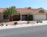9601 Sundial Drive, Las Vegas image