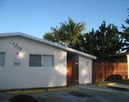 1212 NE 5th Avenue, Fort Lauderdale image