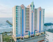 3500 North Ocean Blvd. Unit 809/810, North Myrtle Beach image