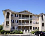 1900 Duffy St. Unit B9, North Myrtle Beach image