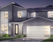 5932 Lot 30 74th Avenue NE, Marysville image
