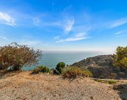 20700     Rockpoint Way, Malibu image