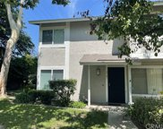 2707   W Northwood     79, Santa Ana image