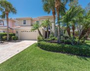 2036 Timberline Dr, Naples image