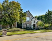 1832 Valley View Drive, Cedar Hill image