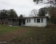 1224 10th Street, Holly Hill image